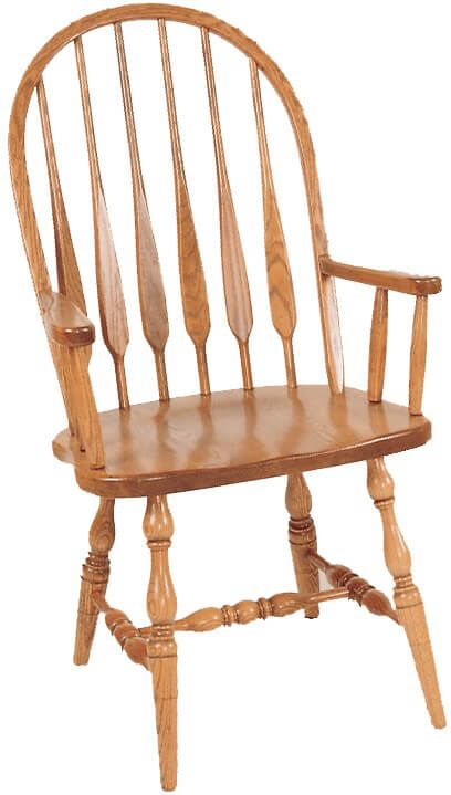 Medford Arm Chair