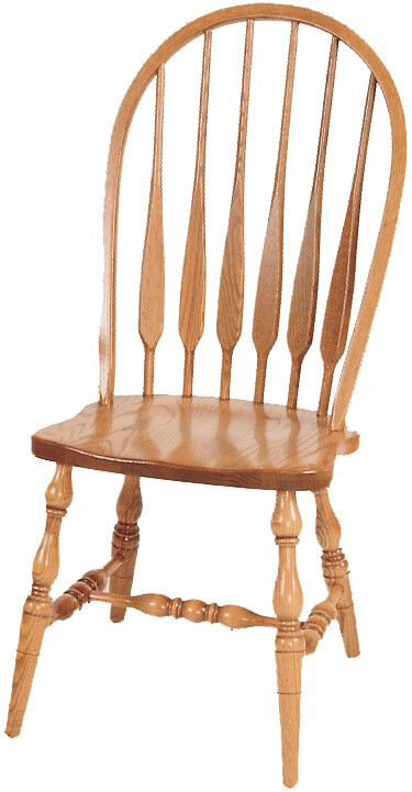 Medford Side Chair