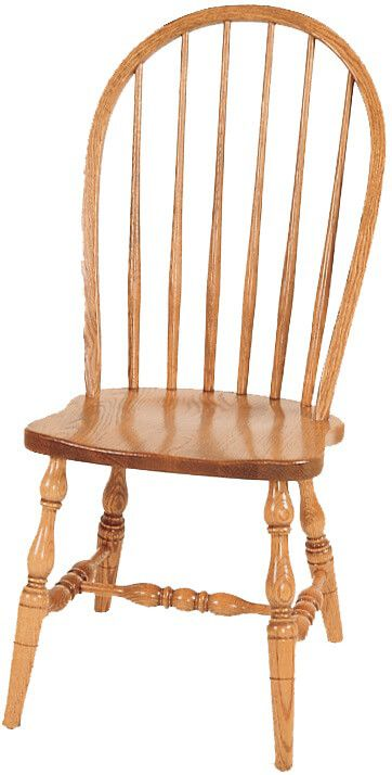 Top Spindle Back Chairs 800 x 658 · 44 kB · jpeg