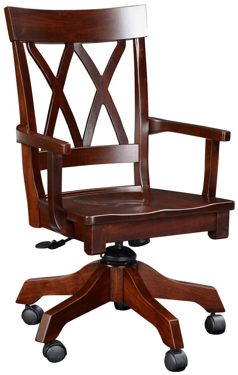 Bellagio Desk Chair