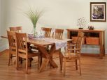Jonesborough Dining Collection