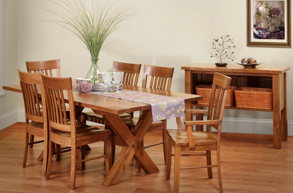 Jonesborough Dining Set image 1
