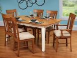 Pensacola Dining Set