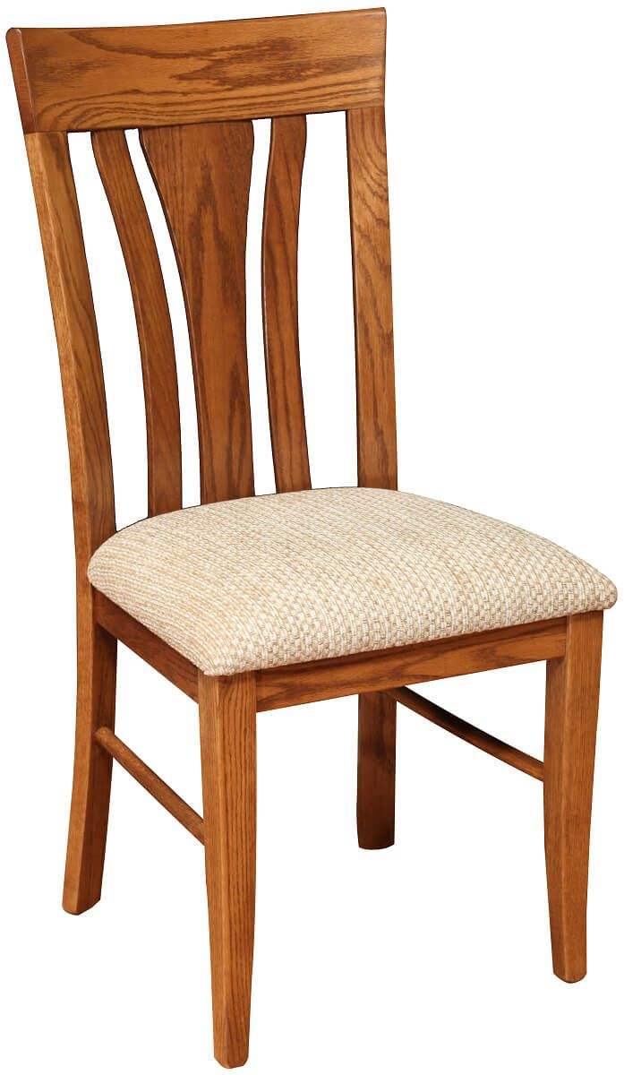 Sanibel Hickory Dining Furniture Set