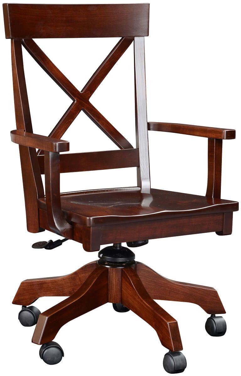 Scavolini Desk Chair