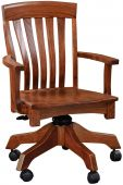 Steubenville Desk Chair