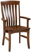 Steubenville Shaker Dining Chair