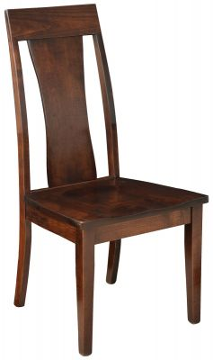 Baltimore Modern Side Chair