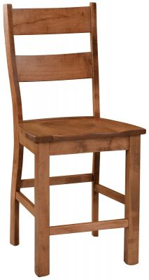 Bamberg Counter Height Chair