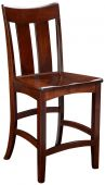 Brinton Pub Chair