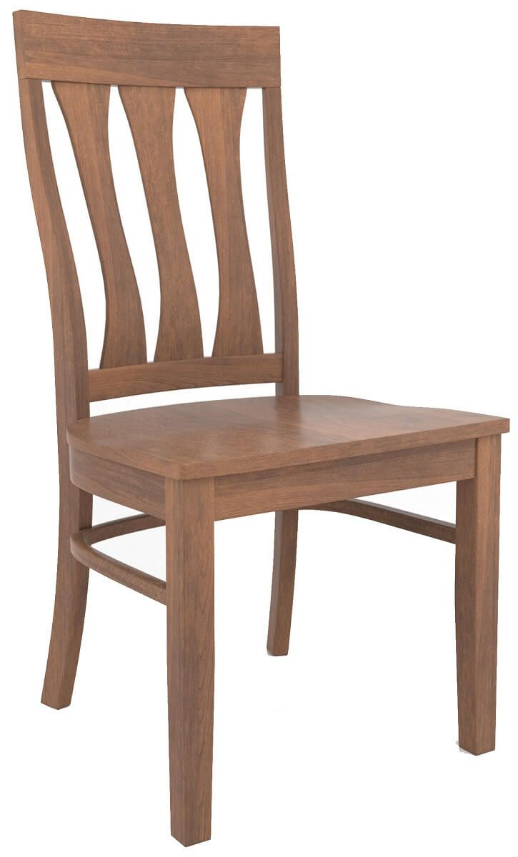 Colfax Side Dining Chair