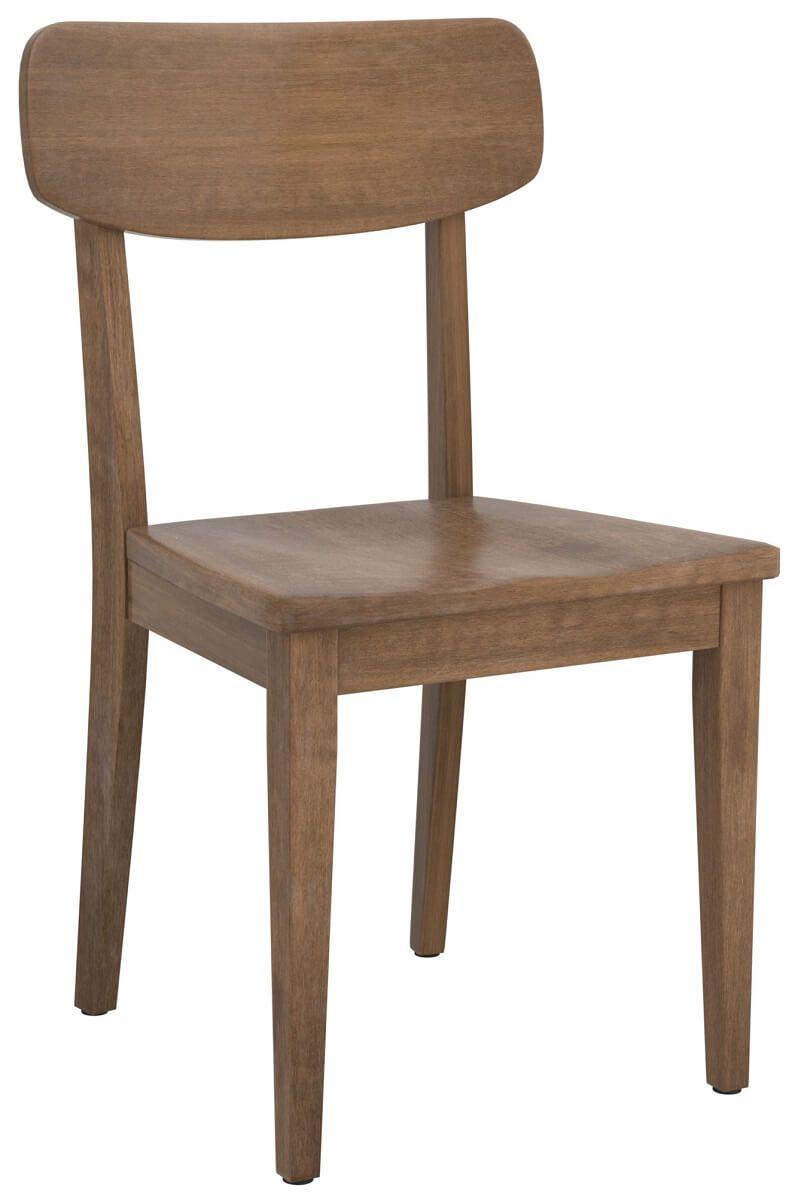 Grain Valley Kitchen Side Chair