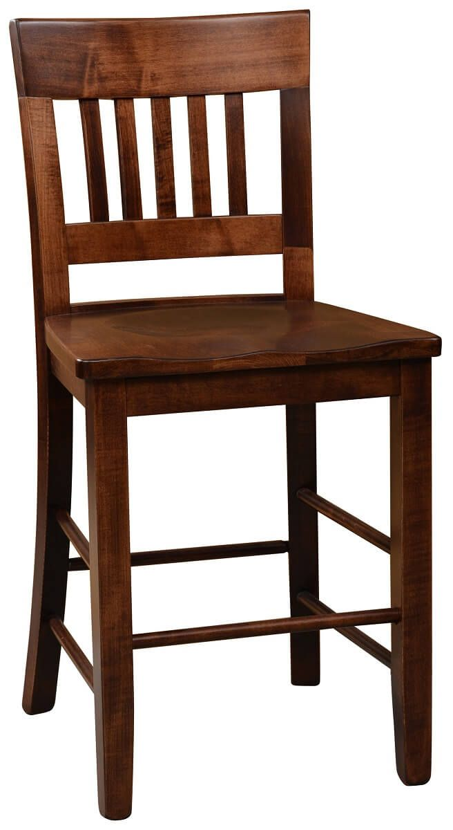 Jonesborough Counter Height Stool