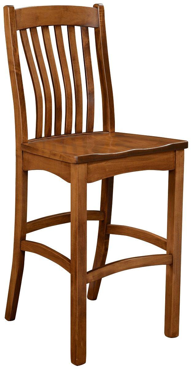 Miami Pub Chair