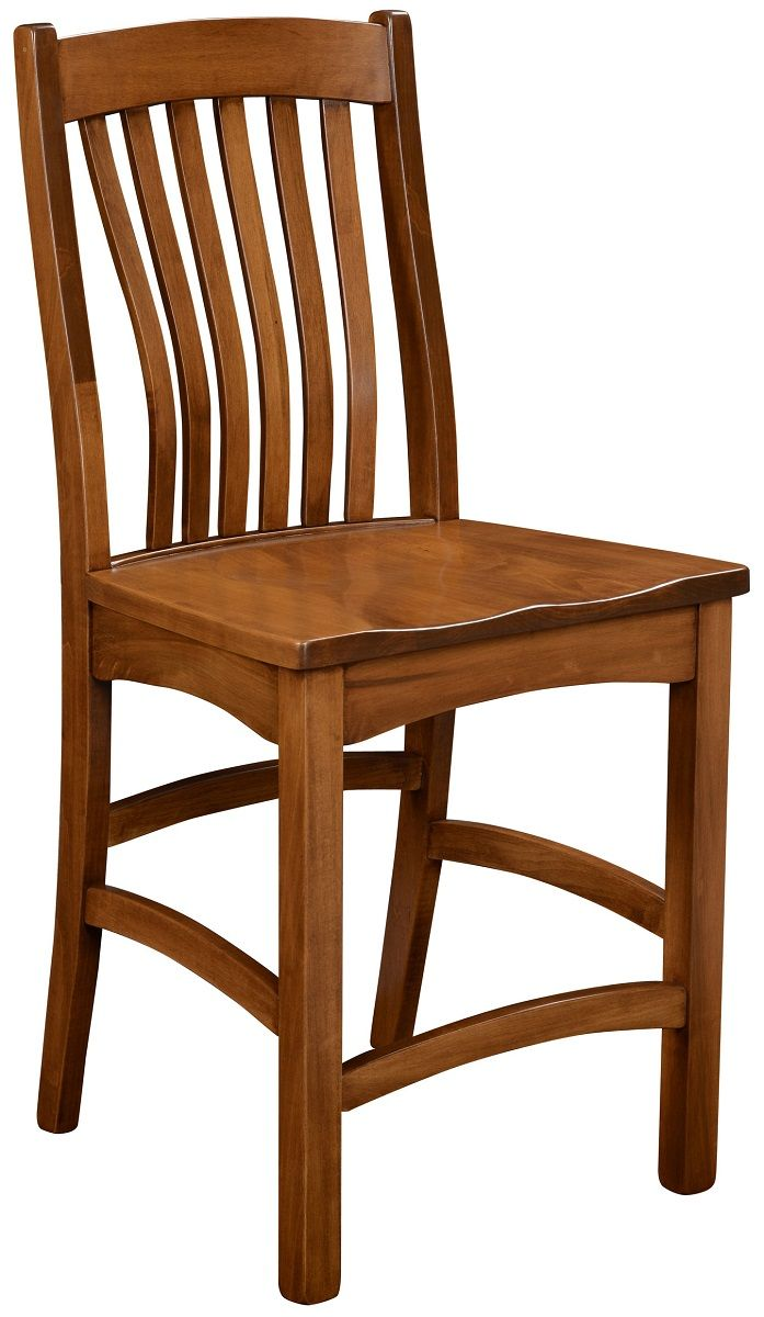 Miami Counter Chair