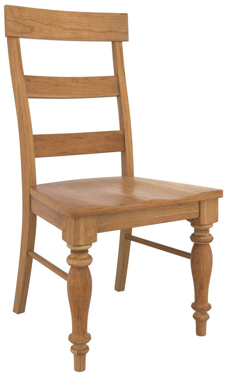 Osteria Dining Side Chair