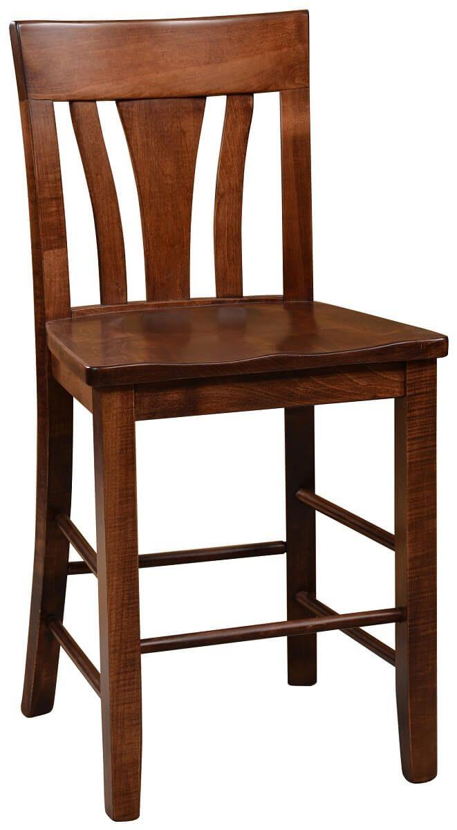 Pensacola Bar Chair