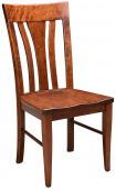 Pensacola Dining Chair