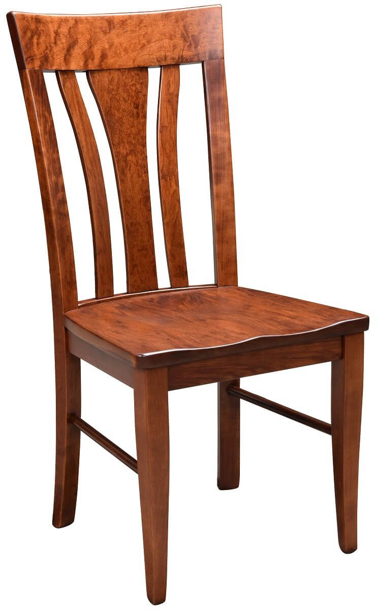 Pensacola Dining Side Chair