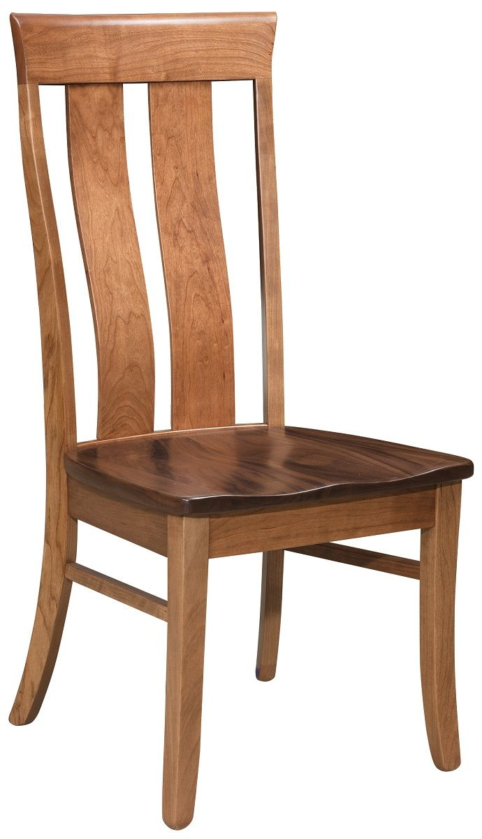Roberto Dining Side Chair