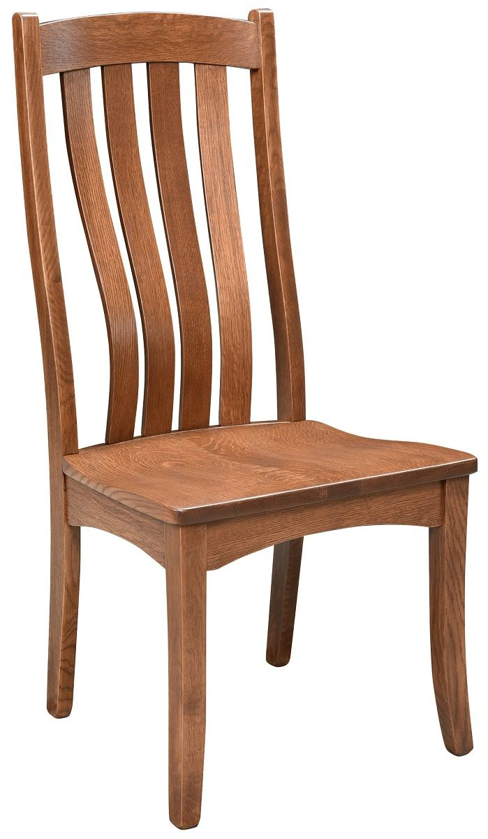 Roeland Dining Side Chair