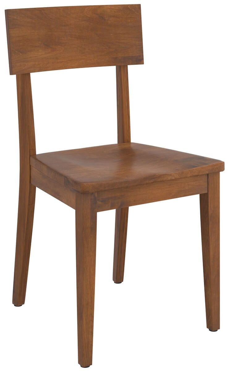 Sikeston Dining Side Chair
