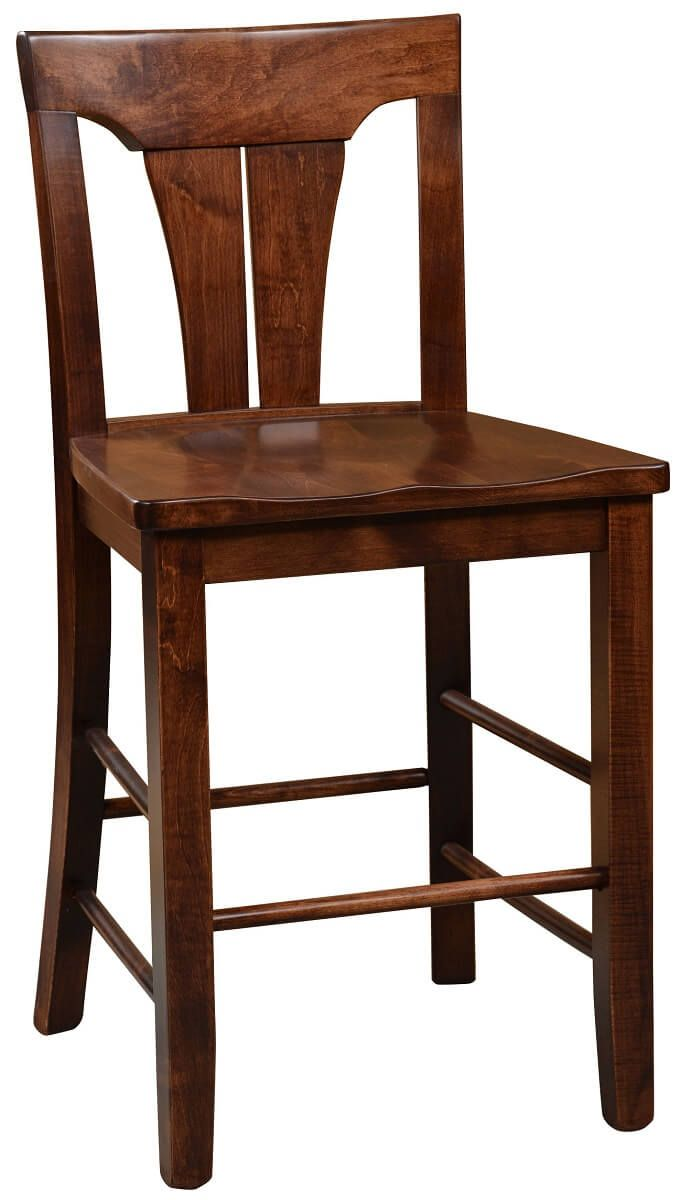 Whitehall Pub Chair
