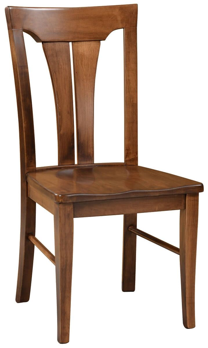 Whitehall Modern Side Chair