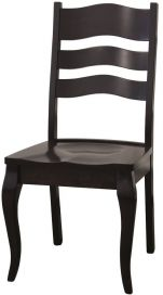Chelsea French Country Chair