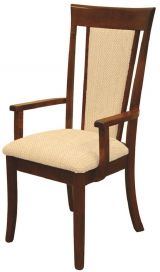 ludlow upholstered chair
