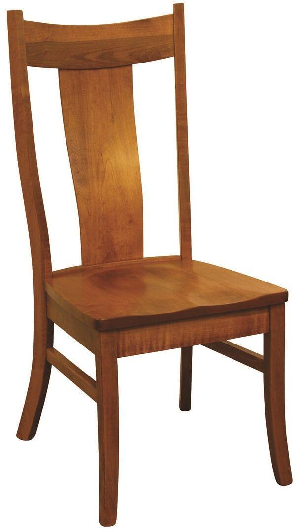 Baldwyn Side Dining Chair