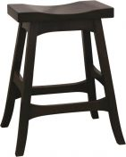 Cokedale Bar Stool