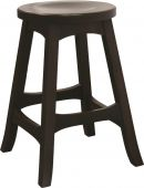 Cokedale Kitchen Stool