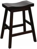 Newton Backless Bar Stool
