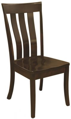 Perryville Side Chair