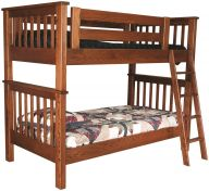 Miguel Bunk Bed