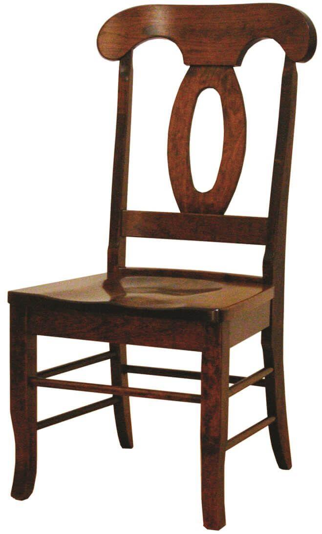 Alpharetta Dining Side Chair