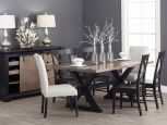 Arona Dining Table
