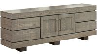 Banks County Sideboard