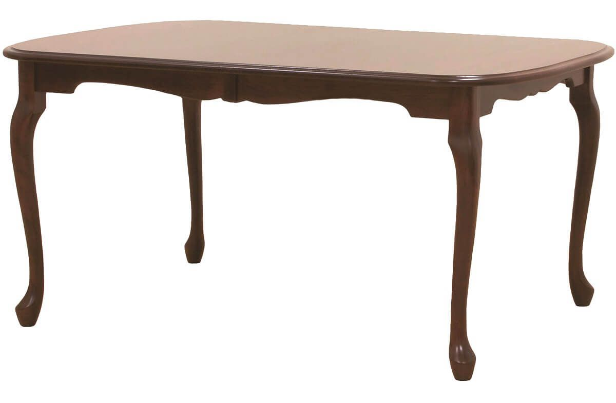 Beverley Queen Anne Table