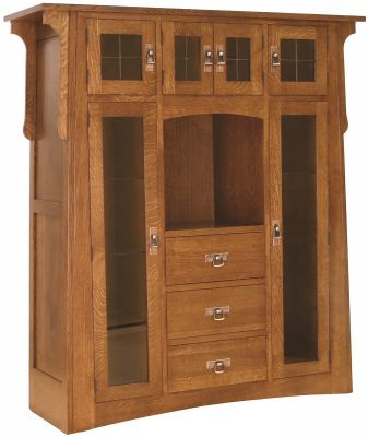 Callimont Dining Hutch