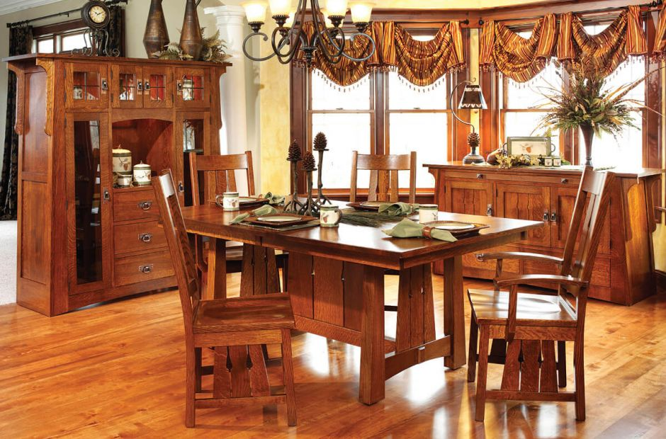 Callimont Dining Set image 1