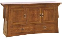 Callimont Sideboard