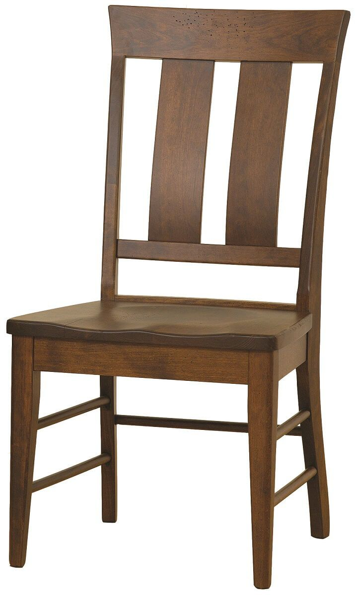 Camden Kitchen Side Chair