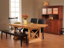 Chrisney Dining Set