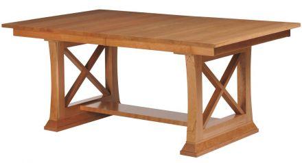 Chrisney Table