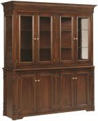 Coal Run Dining Hutch