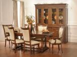 Coal Run Dining Set