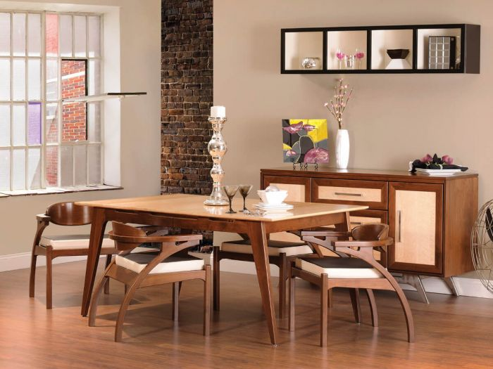 Extendable Dining Tables Large Dining Tables With Leaves