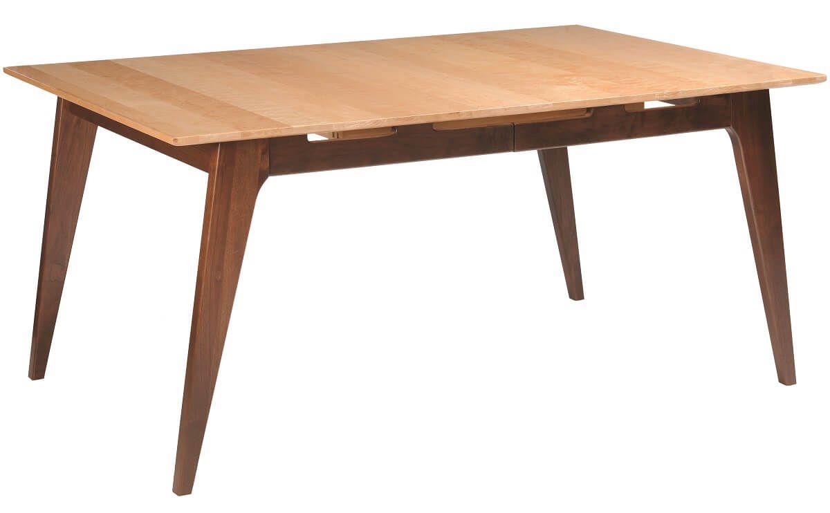 Cortez Leg Table